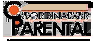 Logo Coordinador Parental marca registrada