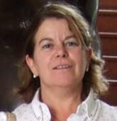 Asunción Tejedor Huerta