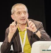 Carlos Maria Alcover