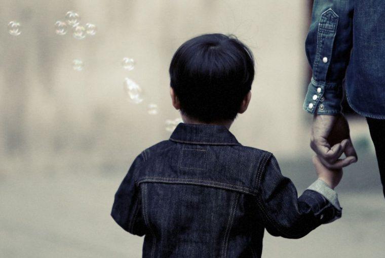 El Coordinador Parental quiere llegar a Galicia