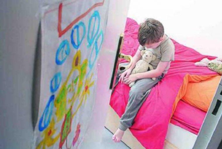 Cataluña crea la figura del Coordinador Parental para acabar con la alineación parental