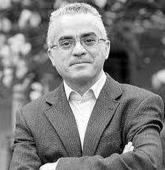 Jose Manuel Aguilar Cuenca