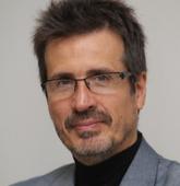 Jose Miguel Gaona Cartolano