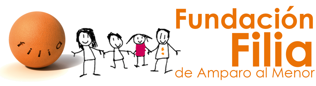 Logotipo de Fundación Filia Cursos y Postgrados de Coordinación Parental