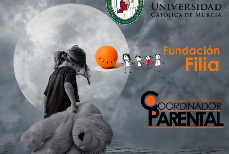 Murcia acoge la primera formación universitaria en coordinación parental de la zona levantina