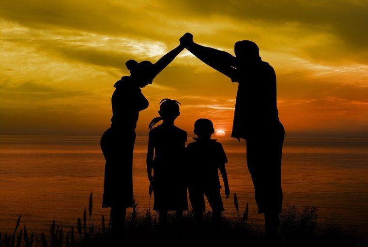 El Plan de Parentalidad y el Coordinador Parental
