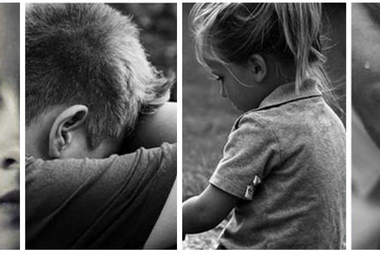 Fundación Filia y la URJC  impulsan la figura del Coordinador Parental en España