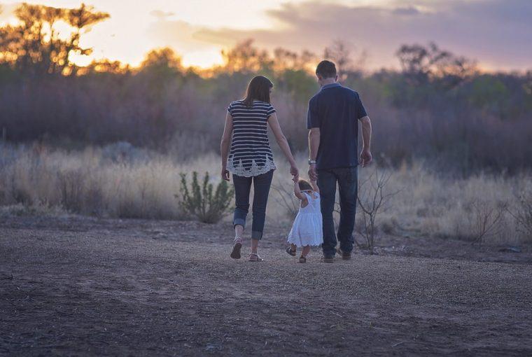 Principios básicos para fomentar la parentalidad positiva