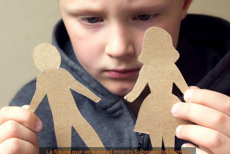 El Servicio de Intervención en Coordinación Parental de Fundación Filia y la CAM en 2020