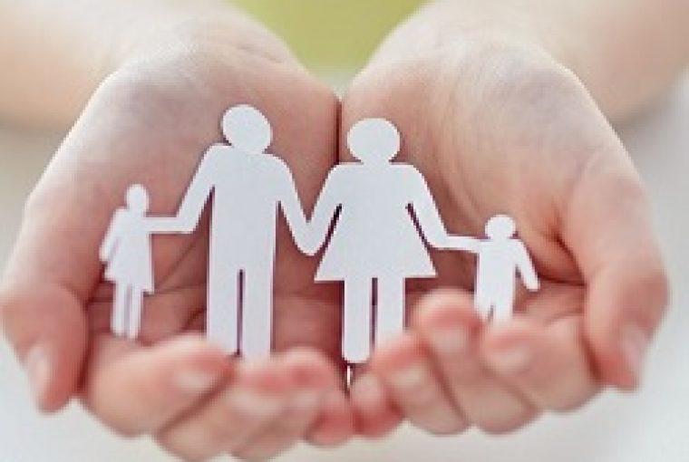El Ayuntamiento de Majadahonda pone en marcha un servicio gratuito de resolución de conflictos familiares atendido por Coordinadores Parentales de Fundación Filia